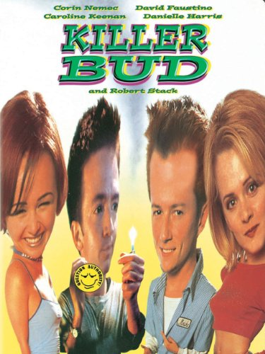 (Killer Bud )