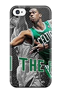 meilinF000basketball nba NBA Sports & Colleges colorful iphone 4/4s cases 5593156K867565507meilinF000