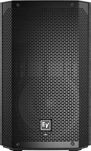 "Electro Voice ELX200-10P 10"" 1200W 2-Way Powered Loudspeaker for sale  Delivered anywhere in USA"