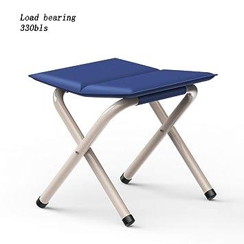 Fantastic Amazon Com Folding Stool Plastic Small Footstool For Travel Ibusinesslaw Wood Chair Design Ideas Ibusinesslaworg