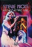 Stevie Nicks - Live US Festival 1983 [DVD] [NTSC]