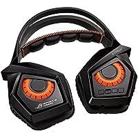 ASUS ROG STRIX Wireless Gaming Headphone (ROG Strix Wireless)