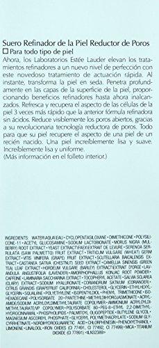 Estee Lauder Idealist Pore Minimizing Skin Refinisher, 1.7 Ounce by Estee Lauder (Image #6)