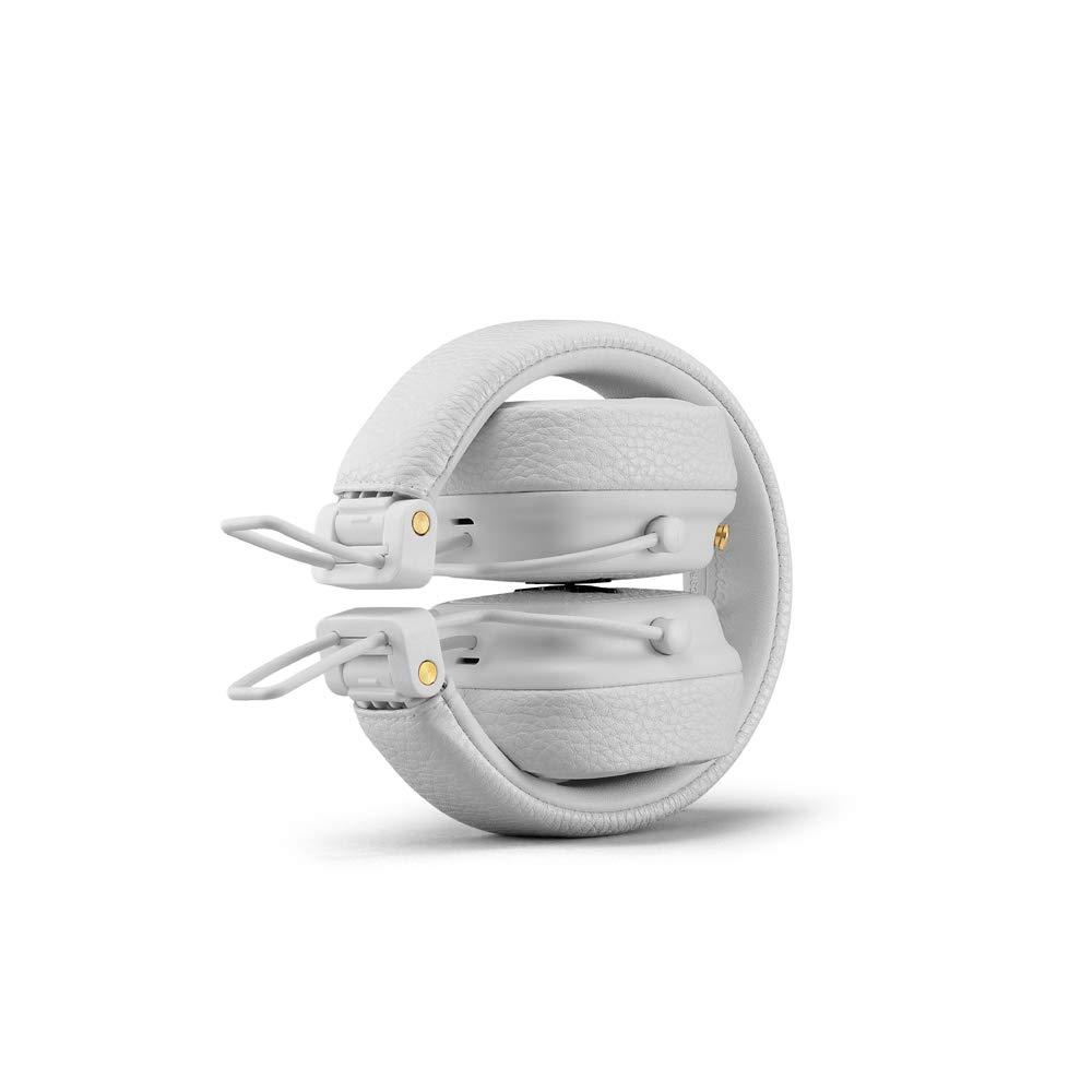 Marshall Major III Auriculares Bluetooth Plegables: Amazon.es: Electrónica