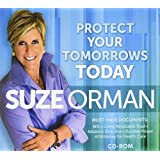 Suze Orman - Protect Your Tomorrows Today