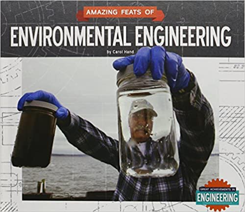 Great Achievements in Engineering