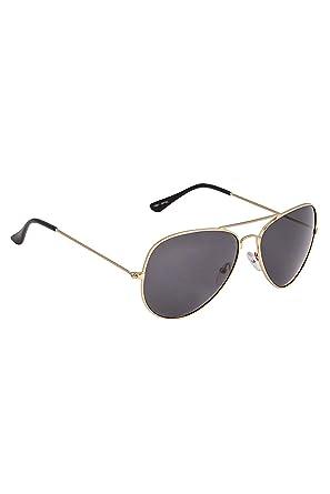 ac90f9895f WMC 400 UV Protected Aviator Wayfarer Mirrored Sunglasses Unisex For ...