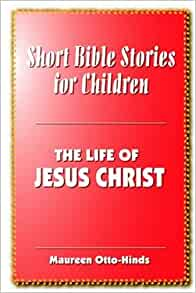Shortest book in the bible