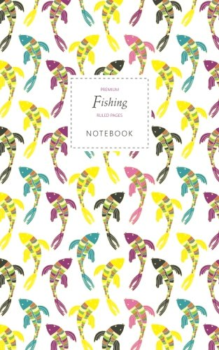 Fishing Notebook