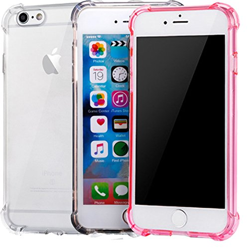 iphone-6-plus-case-iphone-6s-plus-caseibarbe-3pack-clear-tpu-heavy-duty-high-impact-resistant-hybrid