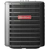 4 Ton 13 Seer Goodman Air Conditioner R-22 - GSC130481