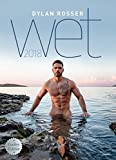WET 2018: Gallery Edition (Super Large Size)