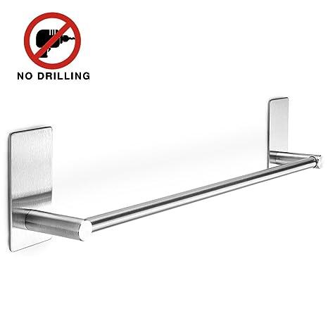 30cm Great Metal Lineal metrische Regel Präzision doppelseitiges Messwerkzeug ZG