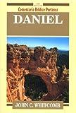 Daniel, John C. Whitcomb, 0825418658