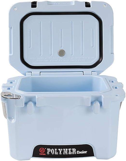 GJ Refrigerador portátil para el automóvil Refrigerador personal ...