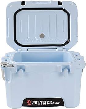 HFA Refrigerador portátil para el automóvil Refrigerador personal ...