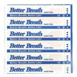 30-300 Count Nasal Strips Better Breath Anti Snoring (66mm*19mm) (100)