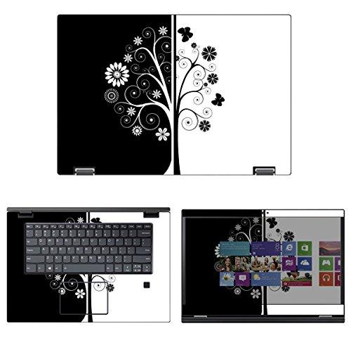 "Protective Decal Skin Sticker for Lenovo Flex 5 (15.6"" Screen) case cover wrap - Decalrus LEflex5_15-64"