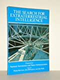The Search for Extraterrestrial Intelligence, NASA Staff, 0486238903