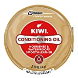 KIWI  Conditioning Oil, 2.625 oz