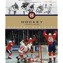 Hockey: A People's History