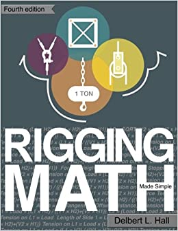 ?ONLINE? Rigging Math Made Simple 4th Edition. Contact Study chiseled science horas podras meats lista