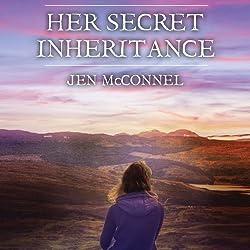 Her Secret Inheritance