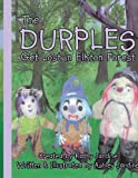 The Durples, Kathy Jardine & Ashley Jardine, 1434313174