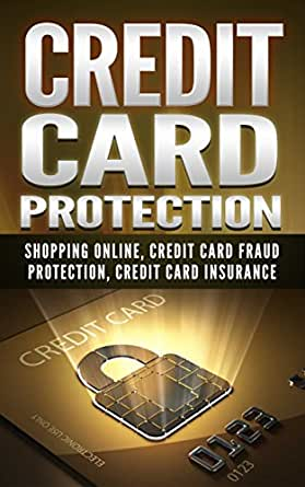 Amazon credit card protection shopping online credit card print list price 1700 colourmoves