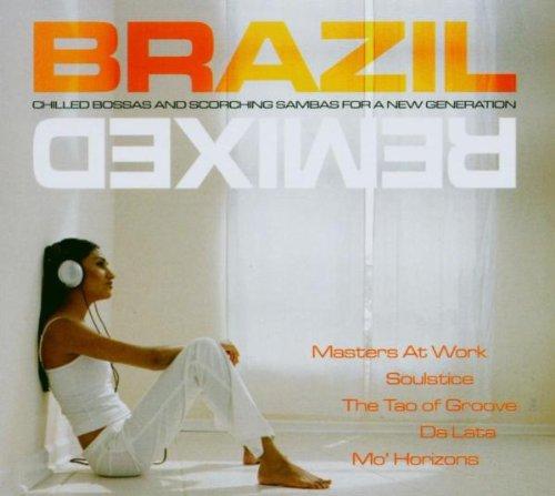 brazil-remixed