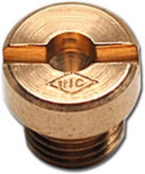 GICLEUR PRINCIPAL PHBN-PHVA 6MM DELLORTO ORIGINAL 134