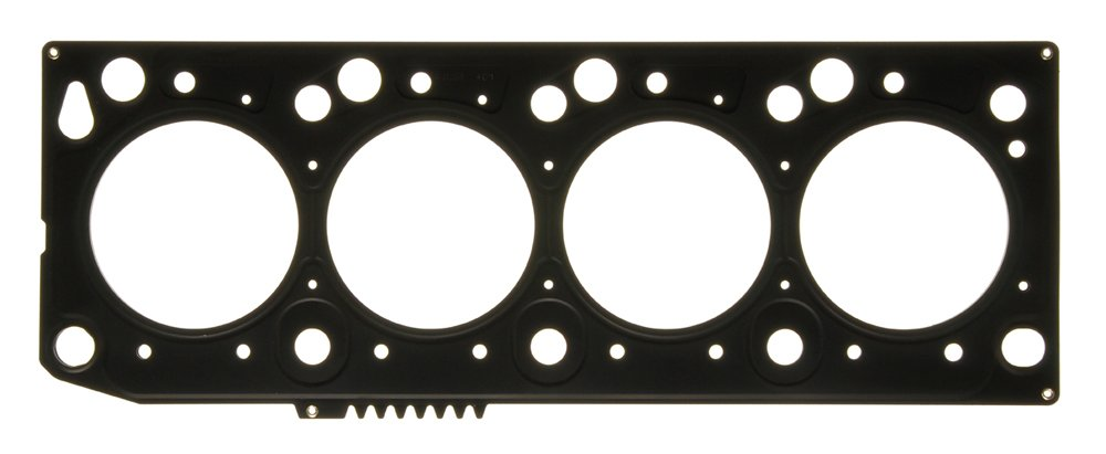 HIGH QUALITY 7 NOTCH CYLINDER HEAD GASKET FOR FORD FOCUS CONNECT 1.8 TDCI