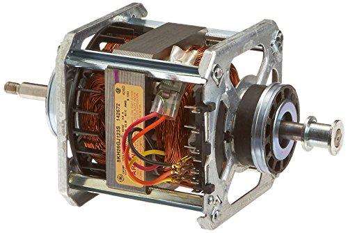 Frigidaire 5303201237 Dryer Drive Motor