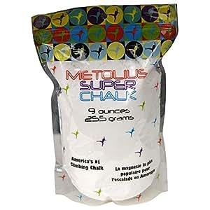 Metolius Super Chalk-2.5 CTWO001