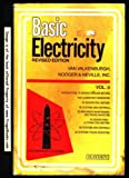Basic Electricity, Van Valkenburgh, Nooger and Neville, Inc. Staff, 0810408805