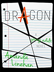 Dragon: A Young Adult Novel