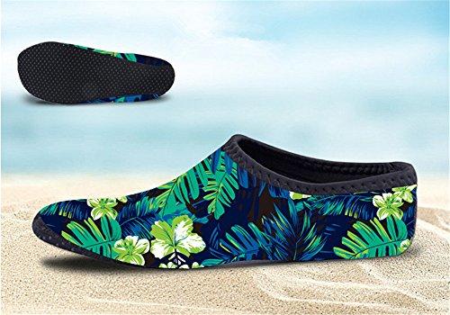 Barefoot Socks Home Surf Juleya Beach Shoes Men Yoga Slipper for Pool Water Swimming Shoes Diving Women Skin 16 E8Yx8Rqw5