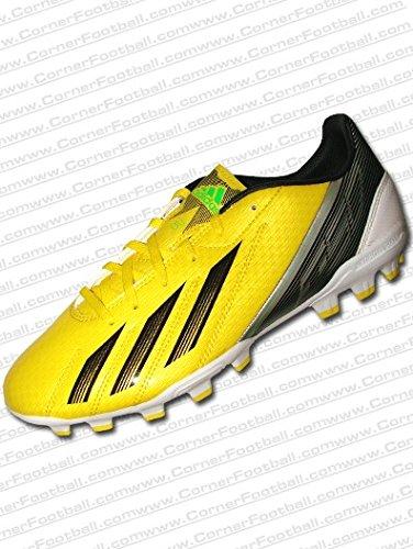 Real Madrid by adidas F10 TRX AG - Zapatillas Hombre: Amazon.es: Zapatos y complementos