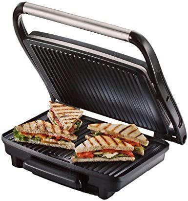 2. Prestige Electric Commercial Grill Toaster