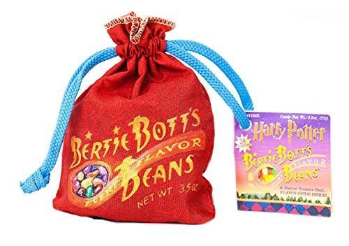 Harry Potter Bertie Botts Beans: 24 Count
