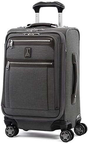 Travelpro Luggage Platinum Expandable Business product image