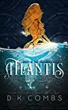 Atlantis: The King's Return (The Atlanteans Book 1)