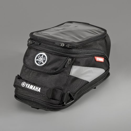 Yamaha 39P F41E0 V0 00 City Tank Bag