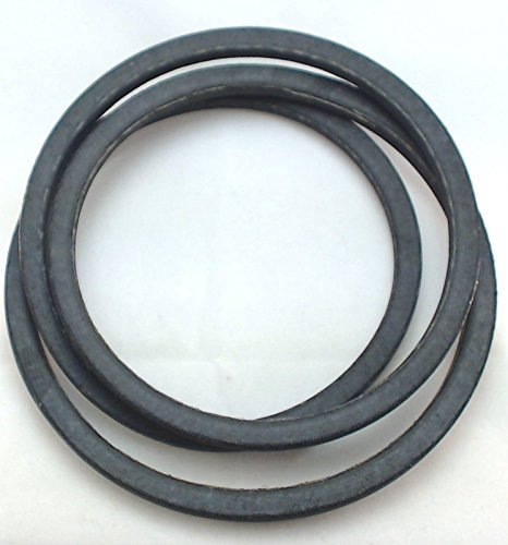 Belt Replacement Washer (NewPowerGear Washer Belt Replacement For Whirlpool PAV2300AWW PAV2300AWW PAV2360AWW PAV2360AWW PAV3000AWW PAV3100AWW PAV3200AWW PAV3240AWW)