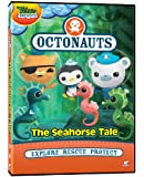 Octonauts- The Seahorse Tale