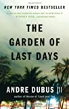 The Garden of Last Days, Andre Dubus, 0393335305