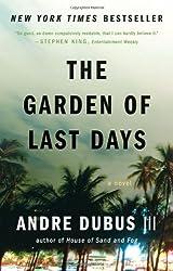 The Garden of Last Days: A Novel