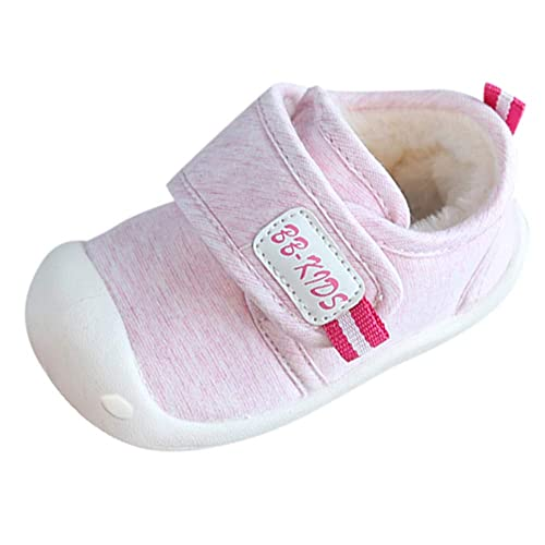 Zapatos de bebé, ASHOP Botines Bebe Invierno Zapatos niña niño otoño 2018 Zapatillas Running Oferta: Amazon.es: Zapatos y complementos