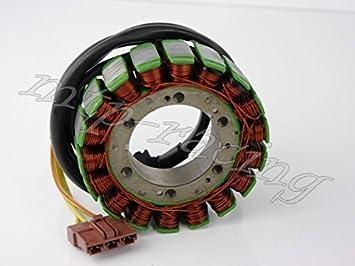 Lichtmaschine,Stator,Alternator  Aprilia RSV1000R//Factory 04-09