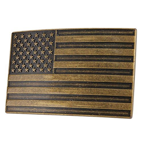 npet-mens-vintage-usa-flag-plaque-buckle-fits-15-belt